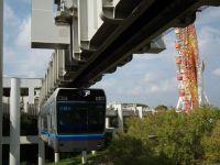 Chiba_mono20101016_16