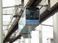 Chiba_mono20101016_19