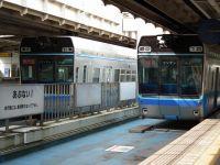Chiba_mono20101016_20