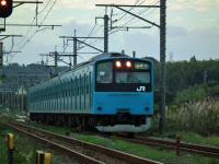 Keiyo201_20101023