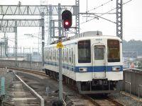 Gunma_tyusho20101024_07