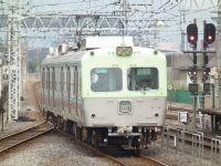 Gunma_tyusho20101024_12