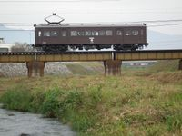 Gunma_tyusho20101024_13