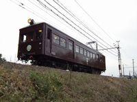 Gunma_tyusho20101024_15