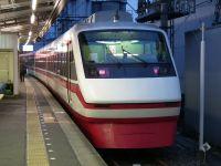 Gunma_tyusho20101024_33