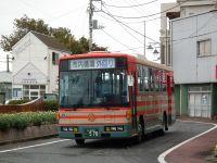 Isumi_bus20101031