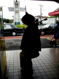 Isumi_kaso20101031_01