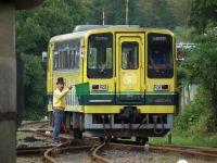 Isumi_kaso20101031_04