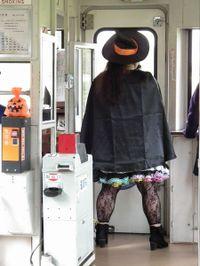 Isumi_kaso20101031_07