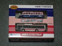 Odakyu20101107_1