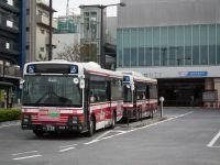 Odakyu20101107_2