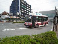 Odakyu20101107_5