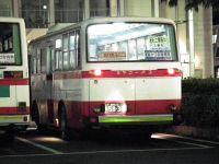 Osika20101120_34