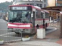 Osika20101120_48