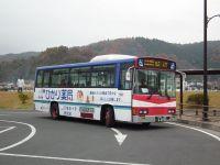 Osika20101120_56