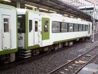 Sendai20101123_02