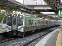 Sendai20101123_03