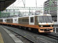 Sendai20101123_05