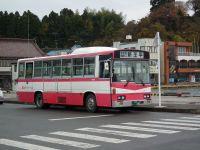 Kogane20101123_20