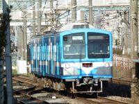 Ryutetu20101226_1
