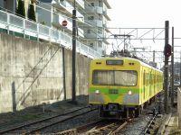 Ryutetu20101226_5
