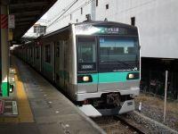 Tokyokinko2011_01