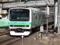 Tokyokinko2011_02