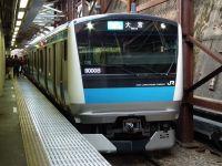 Tokyokinko2011_03
