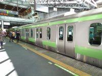 Tokyokinko2011_04