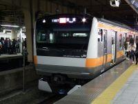 Tokyokinko2011_05
