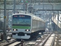 Tokyokinko2011_06