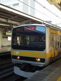 Tokyokinko2011_07