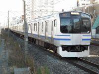 Tokyokinko2011_08
