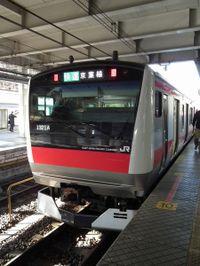 Tokyokinko2011_09