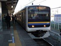 Tokyokinko2011_10