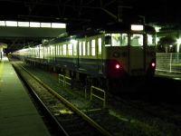 Tokyokinko2011_12