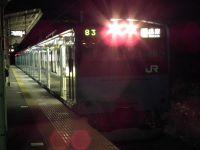 Tokyokinko2011_13
