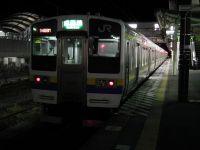 Tokyokinko2011_16c