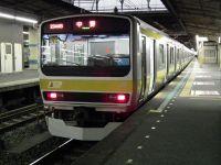 Tokyokinko2011_17b