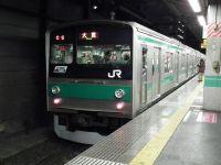 Tokyokinko2011_20