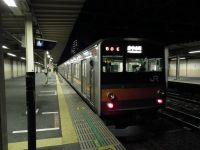 Tokyokinko2011_21