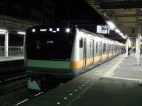 Tokyokinko2011_22
