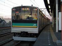 Tokyokinko2011_27