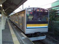 Tokyokinko2011_28