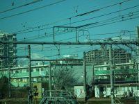 Tokyokinko2011_30b