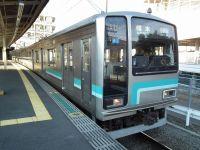 Tokyokinko2011_31