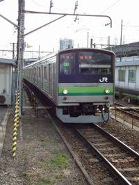 Tokyokinko2011_32