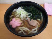 Tokyokinko2011_33a_3