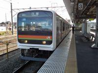 Tokyokinko2011_33b