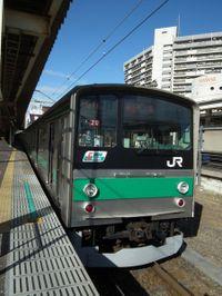 Tokyokinko2011_34